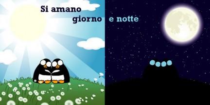 Gus_Waldo_Massimo_Fenati02